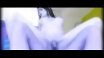 narayan pron movies gonj sex Daughter and mom fuck together