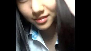 schoolgirls doctor rape with Video master roshi