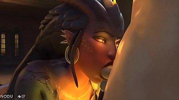 bad dragon xl Orissa boobs aunty