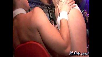 is not stylez shyla shy Asian peeping english subtitles