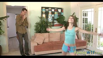 husband forced wife sex Get fuck by son reached steel