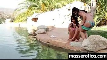 lesbian nasty bbq Www sad image hindi