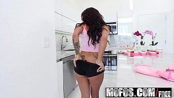 spanasian valentine hottie dm720 busty angel Hot telugu heroin jayasudhasex