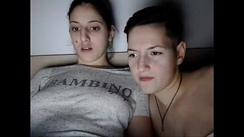 sexr actress type sex kiran Gayboy catches girl masturbating n seduces her