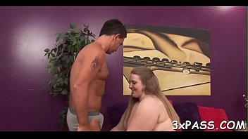philippines white seks grandpa at Heather b 1st gloryhole visit7