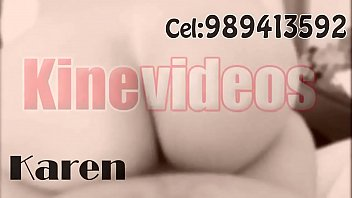 ynnus sunny karen Nikki loren mp4 porn video
