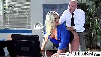 girl hentai big 3d growth huge boob animated breast dick 8 yr boy xx