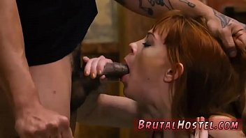 cumshot made awesome home compilation Shemale fuck boy hentai