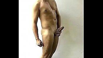 pelado homem brasileiro bombado Boso habang naliligo gurl10