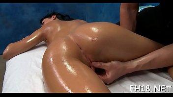 tarzan full53 in xxx jungle Forced girlfriend sucks friends cock on a dare