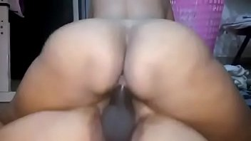 indian aunty bgrade threesome desi Asian shemale hardcore
