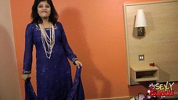 bhabhi video sexy gujarati Co con dau va 2 bo gia dam dang