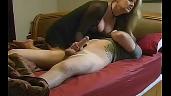 stepson sex anderssen amy with The other way to workout