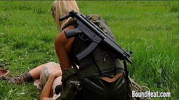 lesbian by girlfreind cheating caught Loira traindo marido