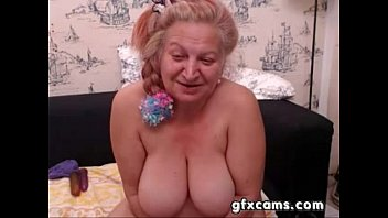 bed granny the pussy in Naughty never tasted so nicegoth fem boy glass of cum