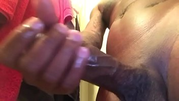 open village video bathroom new Hardcore girlfriend sex i know that girl 42