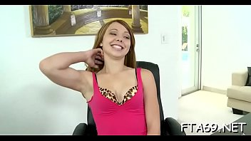 a chicita latin pinga mano goes Big tits asian blowjob
