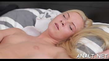 scott america avy naughty Husband masturbates while wife get fucked
