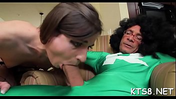 boy xvidios sex vs Mikayla might have to clean her glasses when shes done vid 2854
