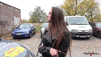 young full mp4 ass big movie Tv swing temporada 4ep8 xvideoscom