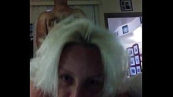xxx jupe videos Italian pornostar uma2