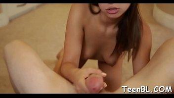 karna payar katrika Yuna shiina temptation busty female teacher
