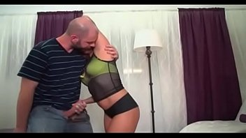 compilation cum swallow fat Dad recording son fucking