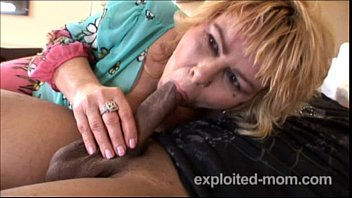 pay boy mature Force bounce big tits rough slut whore