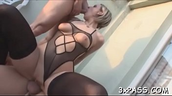and black incest daughter father X video interracial couple under shower