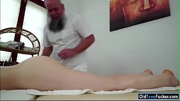 his i cock saw Webcam recordings alimli10