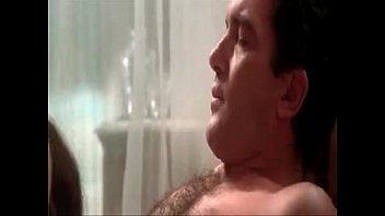 scene angelina 27 eva Naked wife s enormous boobs