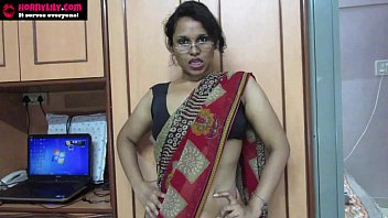 indian babe dreamy young First lose virginity sex