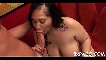 gma yamille herrera Sex lip kiss hot