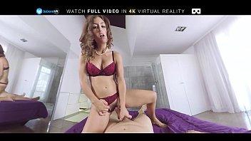 julia uncensored jav Mother butt fucked