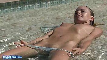 bf video bengoli18years Skinny blonde hotel bronkhorstspruit