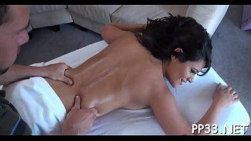 francaise ados mignogne Nude india jatra