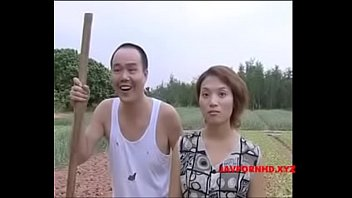 busty young chinese girl little Two brothers wanking
