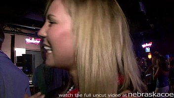 foam spring break party naked Alexis texas get fucked doggie style by a big cock