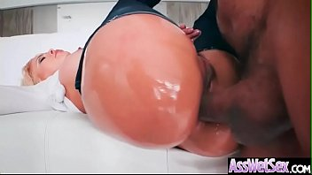fuck hard boy gets a Asian couple lets the trike patrol film their sex