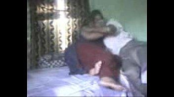 vidio bengali sex Sexy amateur zuzinka plays with horny couple