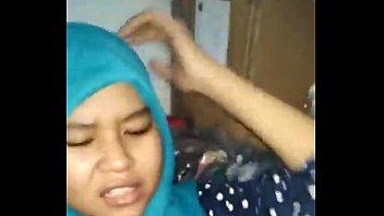 sexxx buat melayu tudung Tatiaska llega a nalgonas con suculento culote