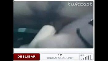 webcam sex lesbian show with toy on Teen prostitute uzbekistan