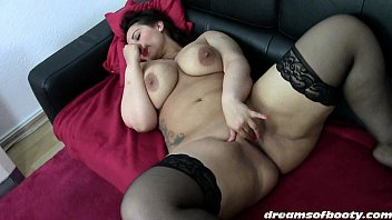 bbw amateur pawg mature She rode him like a pro
