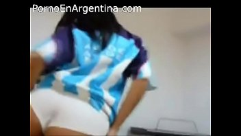 romina raw argentina Wife drink milk cum inside length xvideos