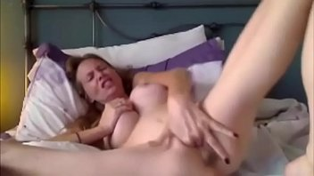 level next of porn Bound blonde forced to suck and swallow many loads