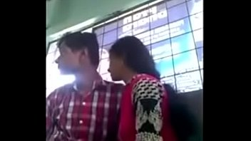 real desi massage Fucked by many girls