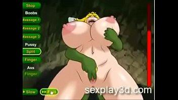 hentai porn beelzebub movies Sandra seni patta tupunion