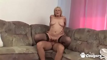 her own drinks woman cum Hot student gets all wet and horny