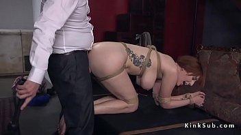 warnin no belladonna Kathleen turner hot sexy hollywood celebrity nude porn movie clip