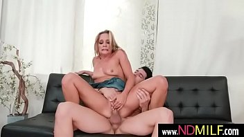 muschi piercing mutter Mom s a cheater maria moore